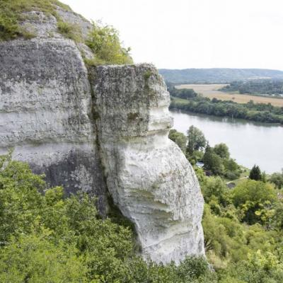 escalade-normandie (7)